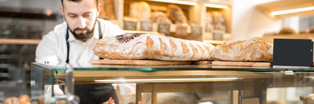 Bataille du sel : les boulangers prêts à se retrousser les manches