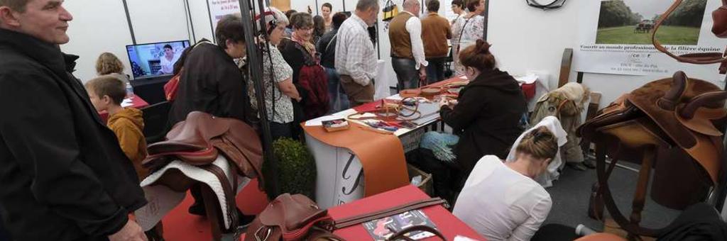 Dordogne : tout ce qu'il faut savoir sur les Portes du cuir