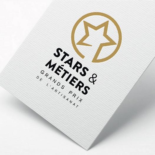 Stars et Métiers : les 4 lauréats Landais dévoilés