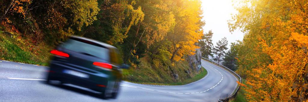 Le gouvernement renonce aux taxis amateurs dans les campagnes
