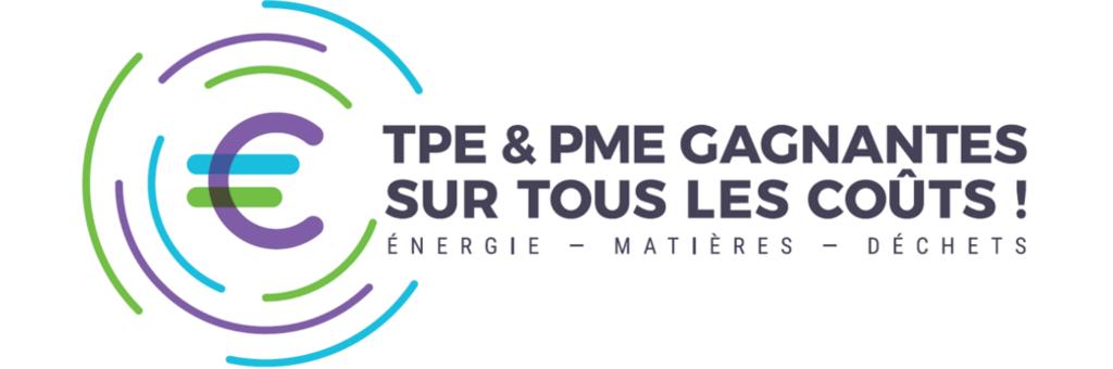 « TPE & PME gagnantes sur tous les coûts » : webinaires pour les entreprises