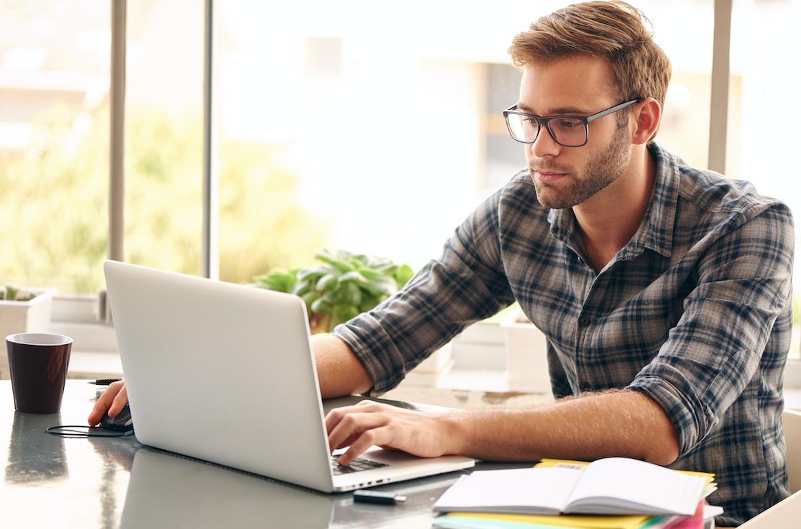 Offre #emploi : Attaché.e technique #FOAD #digital #learning (H/F) à #Bordeaux (33)