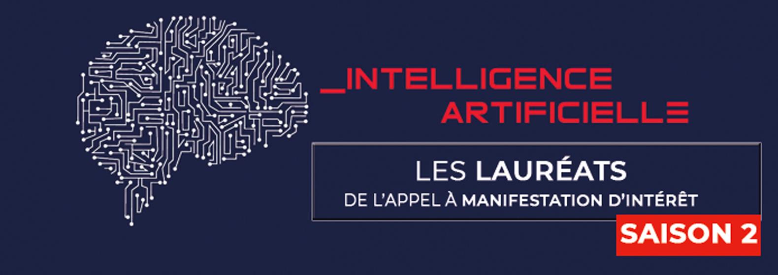 Intelligence artificielle : vers un outil d'aide à l'implantation des entreprises artisanales