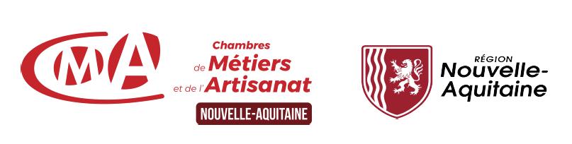 """Prix """"Artisans innovateurs"""" de Nouvelle-Aquitaine : rendez-vous le 20 février 2020"""
