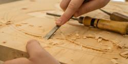 Prolongation du Crédit d'impôt en faveur des métiers d'art jusqu'au 31 décembre 2022.