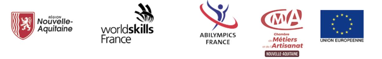 [REPORTÉES] Les olympiades des métiers 2020 en Nouvelle-Aquitaine reportées en juillet