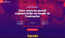 entreprises.nouvelle-aquitaine.fr : la Région Nouvelle-Aquitaine crée un portail web destiné aux entreprises