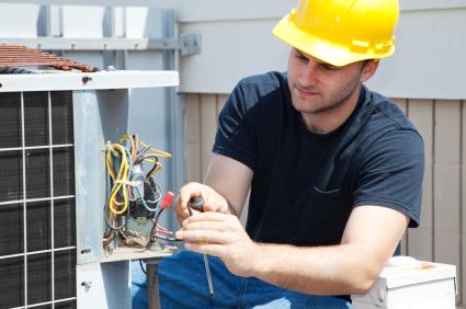 COVID-19 : Continuité de l'activité pour les entreprises du bâtiment et des travauxpublics
