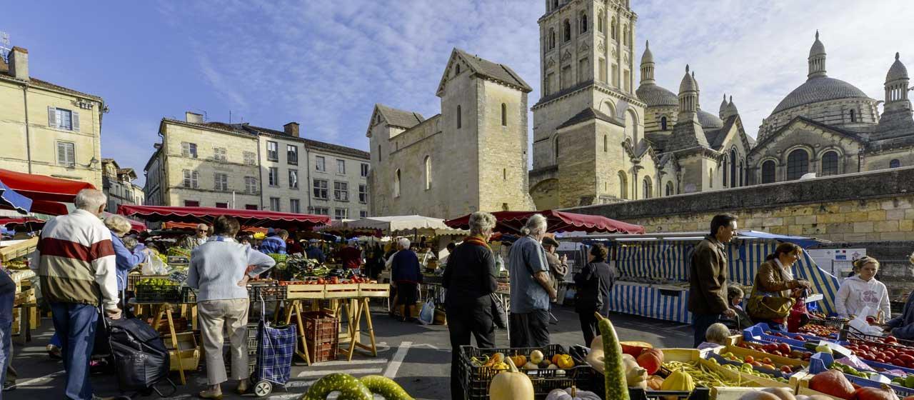 COVID19 : une plateforme solidaire qui met en relation artisans, producteurs locaux et #consommateurs en Nouvelle-Aquitaine