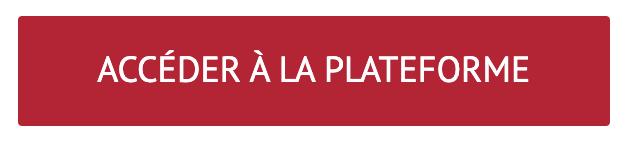 #COVID19 : rejoignez la #plateforme d'#urgence en Nouvelle-Aquitaine