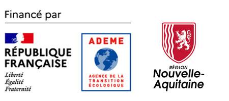 Les Répar'Acteurs : des #artisans engagés dans l'économie du #réemploi