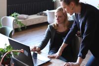 Besoins des TPE PME et pratiques numériques / Etude DGE 2020