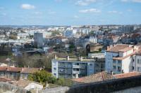 Covid19 : Prime exceptionnelle de 1500 € pour les entrepreneurs de quartiers