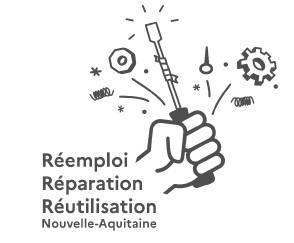 Appel à Projets Réemploi Réparation Réutilisation en Nouvelle-Aquitaine