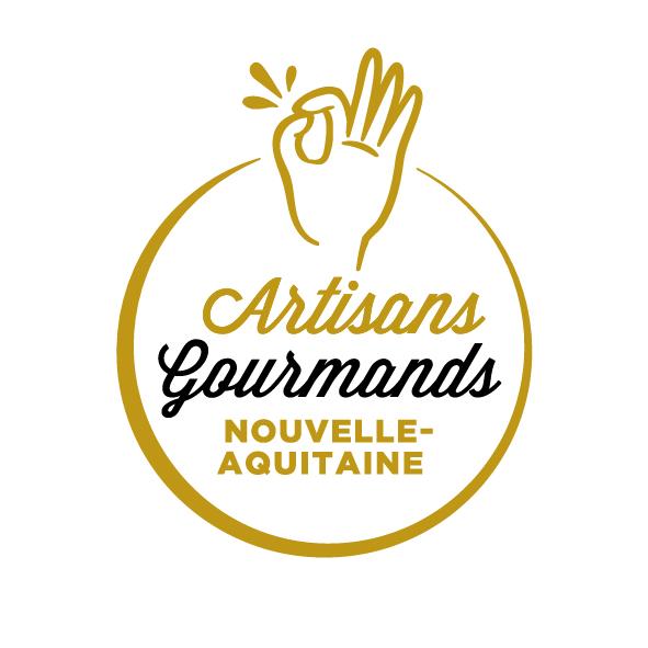 www.artisans-gourmands.fr