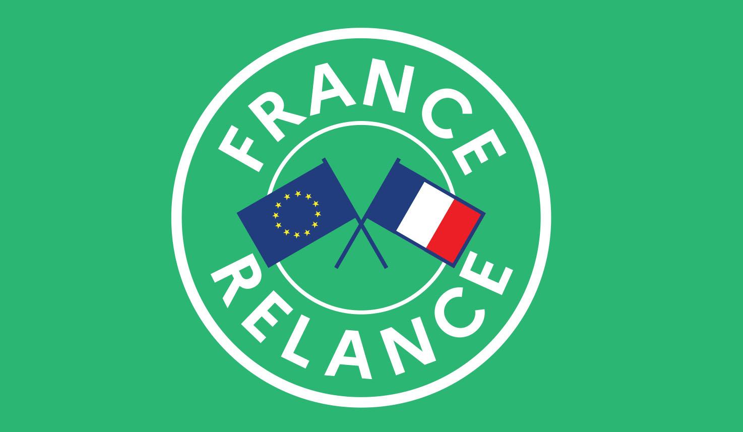 Plan de relance économique : 100 milliards d'euros destinés à l'économie française