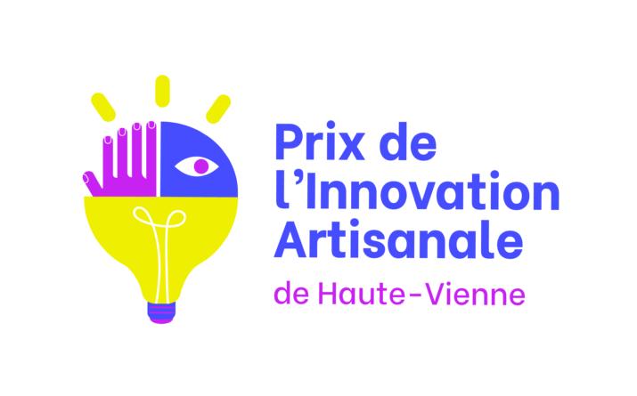 Prix de l'innovation Artisanale de Haute-Vienne
