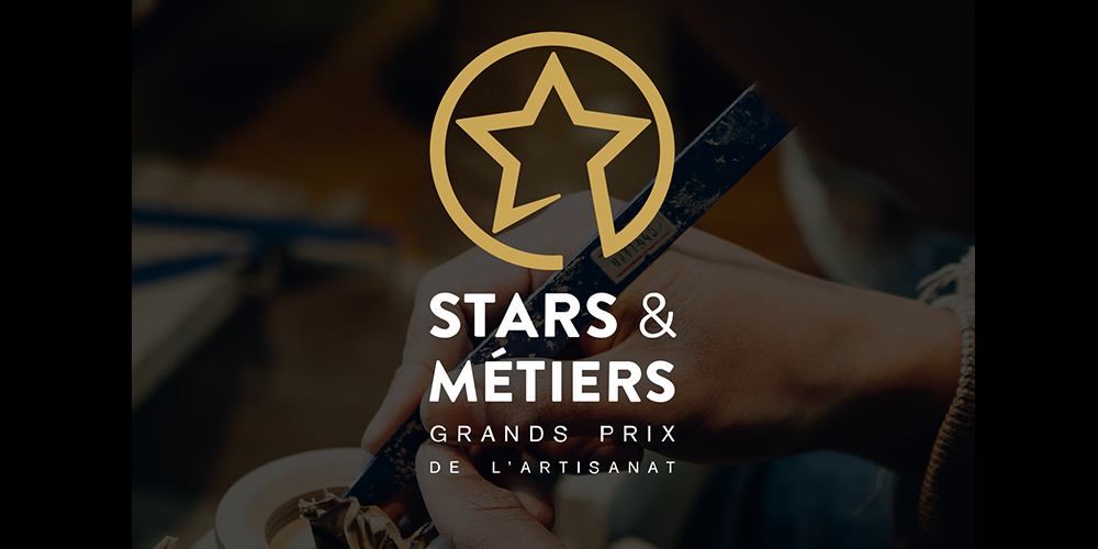 Les Prix Stars et métiers Nouvelle-Aquitaine remis le 28 septembre