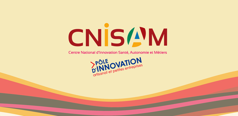 CNISAM & Silver économie