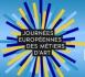 Les Journées Européennes des Métiers d'Art 2017 en Charente