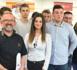 Des apprentis limougeauds découvrent les savoir-faire basques !