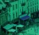 https://www.artisanat-nouvelle-aquitaine.fr/Municipales-2020-un-livre-blanc-pour-faire-de-l-artisanat-un-levier-du-developpement-des-territoires_a4489.html