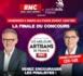 https://www.artisanat-nouvelle-aquitaine.fr/8-artisans-neo-aquitains-en-finale-du-concours-RMC-Meilleurs-Artisans-de-France_a4734.html