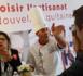 https://www.artisanat-nouvelle-aquitaine.fr/REPORTEES-Les-olympiades-des-metiers-2020-en-Nouvelle-Aquitaine-reportees-en-juillet_a4762.html
