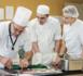 https://www.artisanat-nouvelle-aquitaine.fr/La-Garantie-apprentissage-pour-securiser-l-emploi-des-jeunes-accompagner-la-reprise-et-l-economie-de-proximite_a5212.html