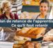 https://www.artisanat-nouvelle-aquitaine.fr/Plan-de-relance-de-l-apprentissage-ce-qu-il-faut-retenir_a5319.html