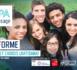 https://www.artisanat-nouvelle-aquitaine.fr/Prepa-apprentissage-pour-securiser-votre-projet-d-orientation_a5528.html