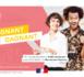 https://www.artisanat-nouvelle-aquitaine.fr/Acteurs-du-tourisme-ne-passez-pas-a-cote-des-aides-France-Relance-_a6215.html