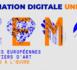https://www.artisanat-nouvelle-aquitaine.fr/JEMA-2021-les-manifestations-physiques-annulees_a6220.html