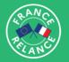 https://www.artisanat-nouvelle-aquitaine.fr/Plan-de-relance-economique-100-milliards-d-euros-destines-a-l-economie-francaise_a6485.html