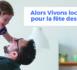 https://www.artisanat-nouvelle-aquitaine.fr/Cette-annee-pour-la-fete-des-peres-Vivons-local-Vivons-artisanal-_a6552.html