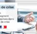 https://www.artisanat-nouvelle-aquitaine.fr/Sortie-de-crise-les-aides-pour-les-entreprises-en-situation-de-fragilite_a6768.html