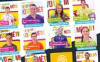 Olympiades des métiers : découvrez l'équipe régionale Nouvelle-Aquitaine