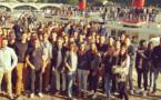 Olympiades des métiers - Les Euroskills 2018 à Budapest