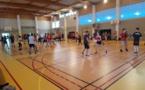 Olympiades des Métiers : retour sur le stage de préparation de l'équipe Néo-Aquitaine