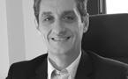 Rencontre avec Pascal Destandau, Directeur Administratif et Financier
