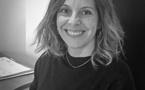 Rencontre avecDorothée Tiezzi, Responsable de l'équipe comptable