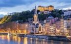 Olympiades des métiers - Lyon 2023