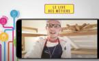 Le live des métiers : la boulangerie et la boucherie, une tradition française [VIDÉO]