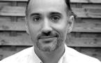 Rencontre avec Jérôme LURET, chargé de mission transformation numérique