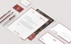 Des logos et documents harmonisés