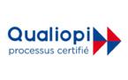 Qualiopi : vers une certification qualité régionale