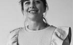 Amandine FIRINO-MARTELL