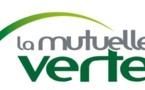 Mutuelle Verte et contrat optionnel