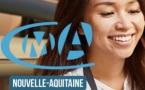 Ma CMA, bien plus qu'un partenaire ! Le parcours de 12 artisans de Nouvelle-Aquitaine