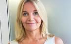 Rencontre avec Sylvie Jaunet, Assistante de direction